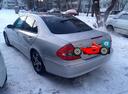 Авто Mercedes-Benz E-Класс, , 2002 года выпуска, цена 580 000 руб., Казань