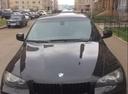 Авто BMW X6, , 2009 года выпуска, цена 1 299 000 руб., Казань