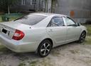 Авто Toyota Camry, , 2004 года выпуска, цена 450 000 руб., Пыть-Ях