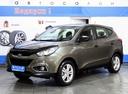 Hyundai ix35' 2011 - 669 000 руб.