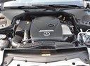 Новый Mercedes-Benz E-Класс, серебряный металлик, 2016 года выпуска, цена 2 990 000 руб. в автосалоне МБ-Орловка