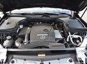 Новый Mercedes-Benz GLC-Класс, черный металлик, 2016 года выпуска, цена 3 180 000 руб. в автосалоне