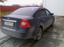 Подержанный Ford Focus, черный металлик, цена 250 000 руб. в ао. Ханты-Мансийском Автономном округе - Югре, хорошее состояние