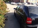 Авто Volkswagen Pointer, , 2004 года выпуска, цена 150 000 руб., Челябинск