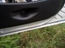 Подержанный Chevrolet Niva, серебряный , цена 230 000 руб. в республике Татарстане, хорошее состояние
