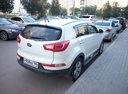Подержанный Kia Sportage, белый , цена 960 000 руб. в ао. Ханты-Мансийском Автономном округе - Югре, отличное состояние