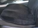 Авто BMW X5, , 2010 года выпуска, цена 1 380 000 руб., Казань
