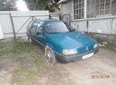 Авто Volkswagen Passat, , 1991 года выпуска, цена 80 000 руб., Рославль