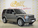 Land Rover Discovery' 2009 - 879 000 руб.
