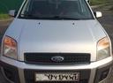 Авто Ford Fusion, , 2008 года выпуска, цена 310 000 руб., Вязьма