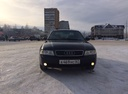Авто Audi A4, , 1999 года выпуска, цена 240 000 руб., Смоленск