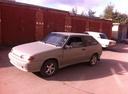 Авто ВАЗ (Lada) 2113, , 2008 года выпуска, цена 110 000 руб., Челябинск