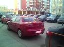 Авто Mitsubishi Lancer, , 2010 года выпуска, цена 435 000 руб., Сургут