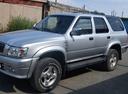 Авто Great Wall Safe, , 2007 года выпуска, цена 355 000 руб., Челябинск