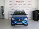 Renault Sandero' 2017 - 695 000 руб.