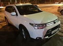 Авто Mitsubishi Outlander, , 2014 года выпуска, цена 1 150 000 руб., Казань