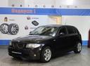 BMW 1 серия120' 2006 - 439 000 руб.