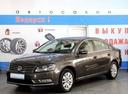 Volkswagen Passat' 2012 - 595 000 руб.