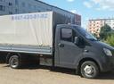 Авто ГАЗ Next, , 2013 года выпуска, цена 690 000 руб., Бугульма