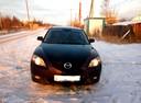 Авто Mazda 3, , 2006 года выпуска, цена 310 000 руб., Нягань