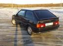 Подержанный ВАЗ (Lada) 2113, мокрый асфальт металлик, цена 120 000 руб. в республике Татарстане, отличное состояние