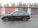 Авто Chevrolet Lanos, , 2006 года выпуска, цена 115 000 руб., Челябинская область