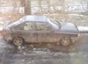 Авто Audi 80, , 1991 года выпуска, цена 60 000 руб., Набережные Челны