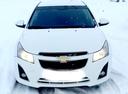 Авто Chevrolet Cruze, , 2013 года выпуска, цена 470 000 руб., Казань