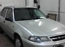 Авто Daewoo Nexia, , 2008 года выпуска, цена 130 000 руб., Златоуст