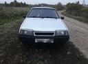 Авто ВАЗ (Lada) 2109, , 2001 года выпуска, цена 40 000 руб., Смоленск