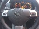 Подержанный Opel Astra, красный, 2011 года выпуска, цена 415 000 руб. в Екатеринбурге, автосалон Автобан-Запад