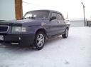 Авто ГАЗ 3110 Волга, , 2002 года выпуска, цена 70 000 руб., Челябинск