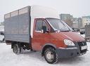 ГАЗ Газель' 2011 - 310 000 руб.