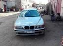 Авто BMW 5 серия, , 1996 года выпуска, цена 275 000 руб., Челябинск