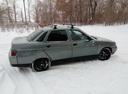 Авто ВАЗ (Lada) 2110, , 2004 года выпуска, цена 65 000 руб., Челябинск