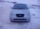 Авто Kia Picanto, , 2006 года выпуска, цена 205 000 руб., Казань