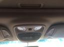 Подержанный Jeep Grand Cherokee, черный , цена 490 000 руб. в ао. Ханты-Мансийском Автономном округе - Югре, хорошее состояние