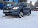 Авто Toyota RAV4, , 2011 года выпуска, цена 900 000 руб., Югорск
