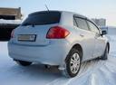 Авто Toyota Auris, , 2007 года выпуска, цена 420 000 руб., Нижневартовск