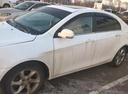 Подержанный Geely Emgrand, белый , цена 330 000 руб. в республике Татарстане, хорошее состояние
