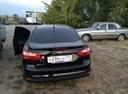 Авто Ford Focus, , 2014 года выпуска, цена 650 000 руб., Челябинск