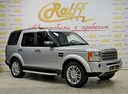Land Rover Discovery' 2009 - 859 000 руб.