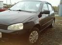 Авто ВАЗ (Lada) Kalina, , 2011 года выпуска, цена 189 000 руб., Казань
