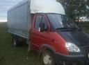 Авто ГАЗ Газель, , 2012 года выпуска, цена 620 000 руб., Смоленск
