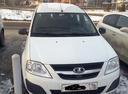 Авто ВАЗ (Lada) Largus, , 2013 года выпуска, цена 350 000 руб., Казань
