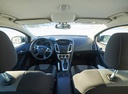 Подержанный Ford Focus, мокрый асфальт , цена 490 000 руб. в Челябинской области, отличное состояние