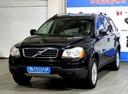 Volvo XC90' 2008 - 625 000 руб.