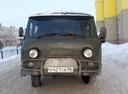 Авто УАЗ 39094, , 2005 года выпуска, цена 150 000 руб., Пыть-Ях