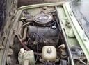 Подержанный ВАЗ (Lada) 2101, зеленый , цена 18 000 руб. в Челябинской области, среднее состояние