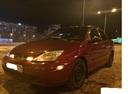 Авто Ford Focus, , 2000 года выпуска, цена 100 000 руб., Челябинск